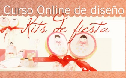 curso_kit_fiesta