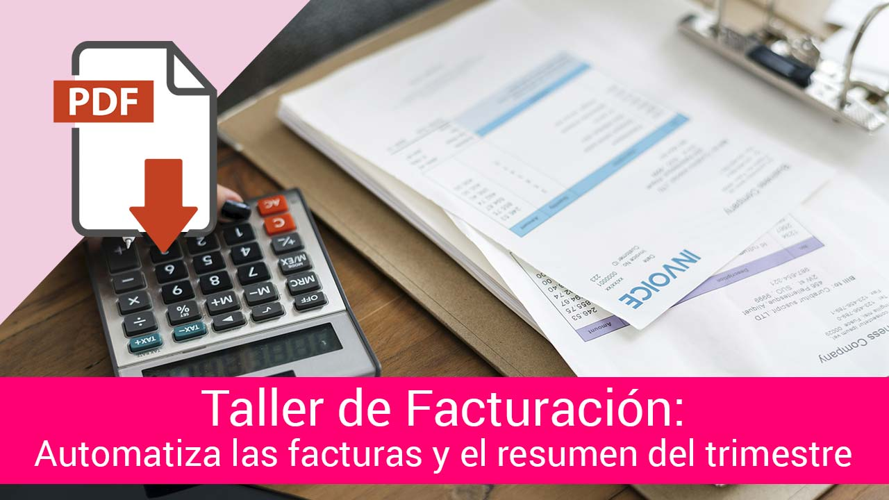 Taller-de-facturacion-plugin-invoices-wordpress-csv-export-trimestrales