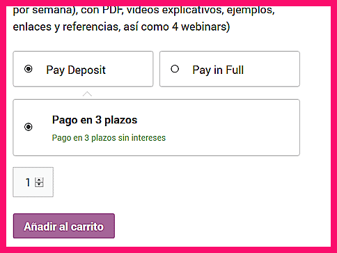 loco-translate-plugin-traducciones-WordPress-ingles