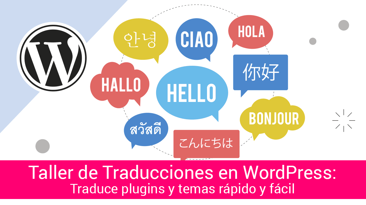 traducir-plugins-wordpress-temas-loco-translate