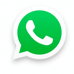whatsaap-consultoria
